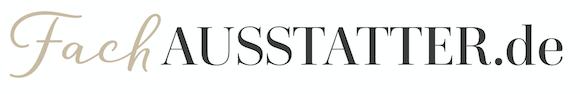 FachAUSSTATTER Logo